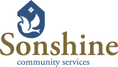Sonshine Community Services