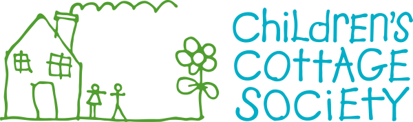 Children's Cottage Society